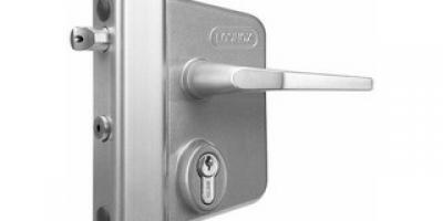 3.Industrial-Lock.jpg
