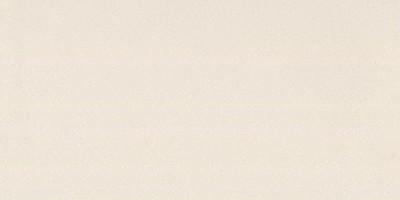 8.Cremeweiss_067_267.jpg